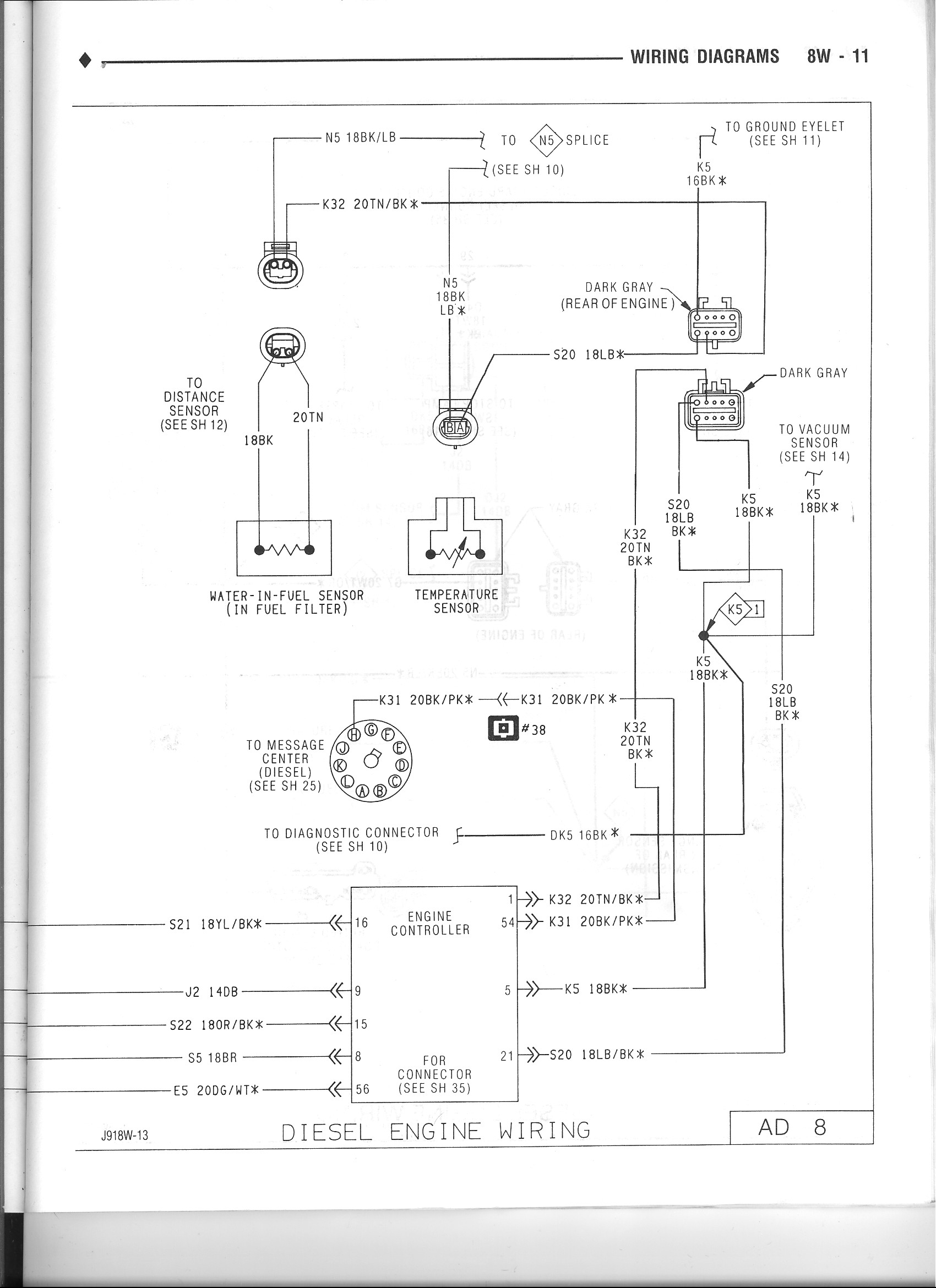 Index Of   Dodge Ctd  1991 5